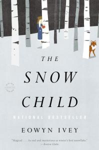 the_snow_child