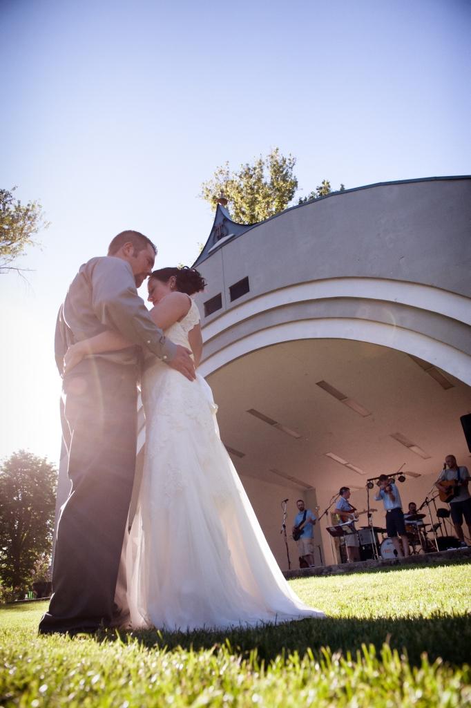Wedding Photos 1068