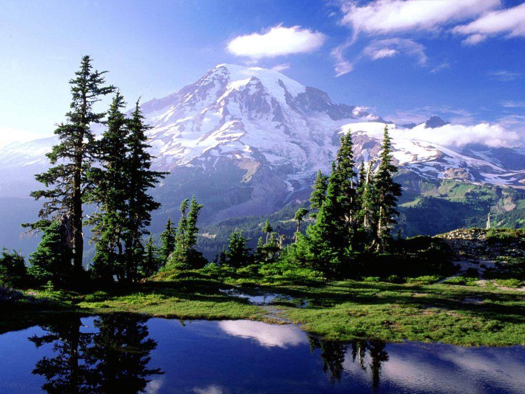 himalaya-mountain-lake