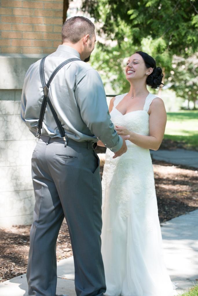 Wedding Photos 017