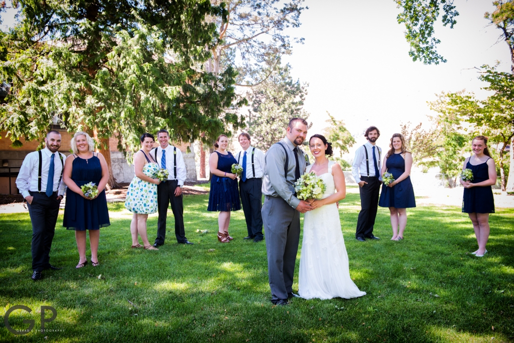 Wedding Photos 071