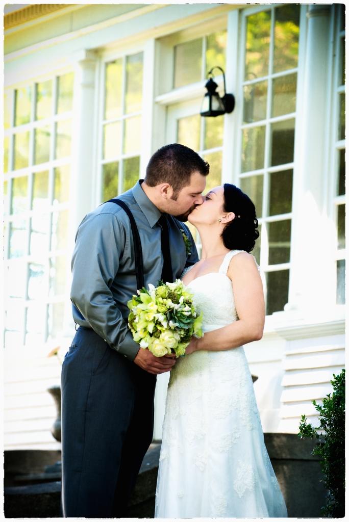 Wedding Photos 093