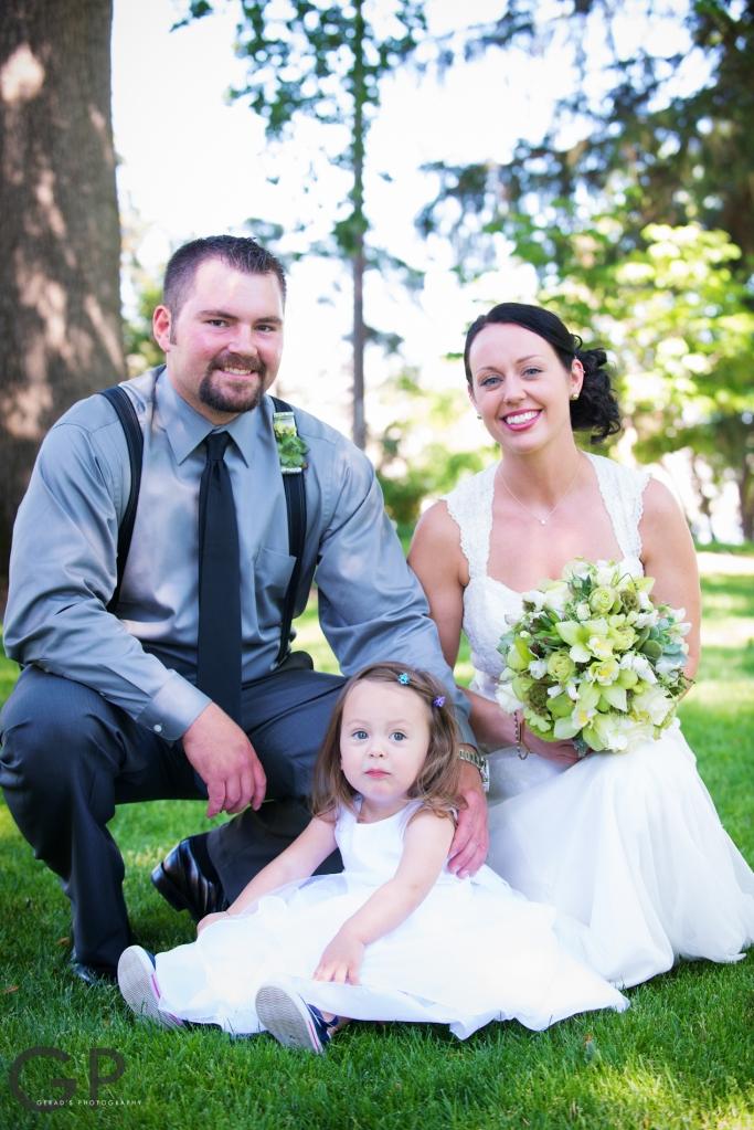 Wedding Photos 094