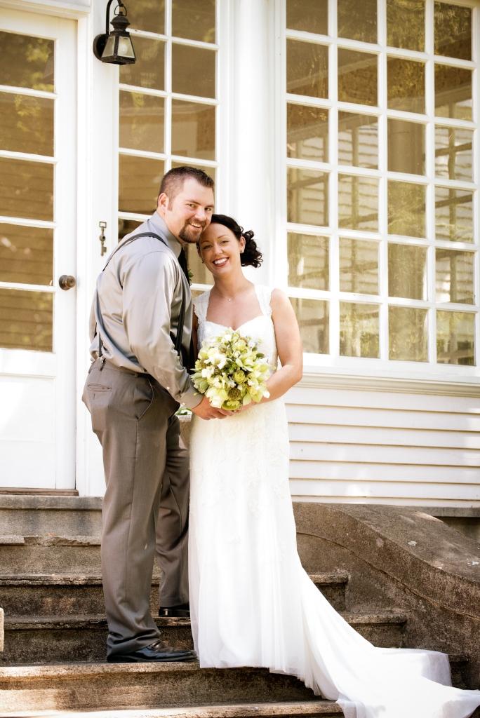 Wedding Photos 123