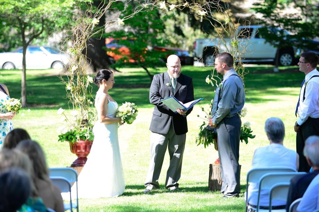 Wedding Photos 733