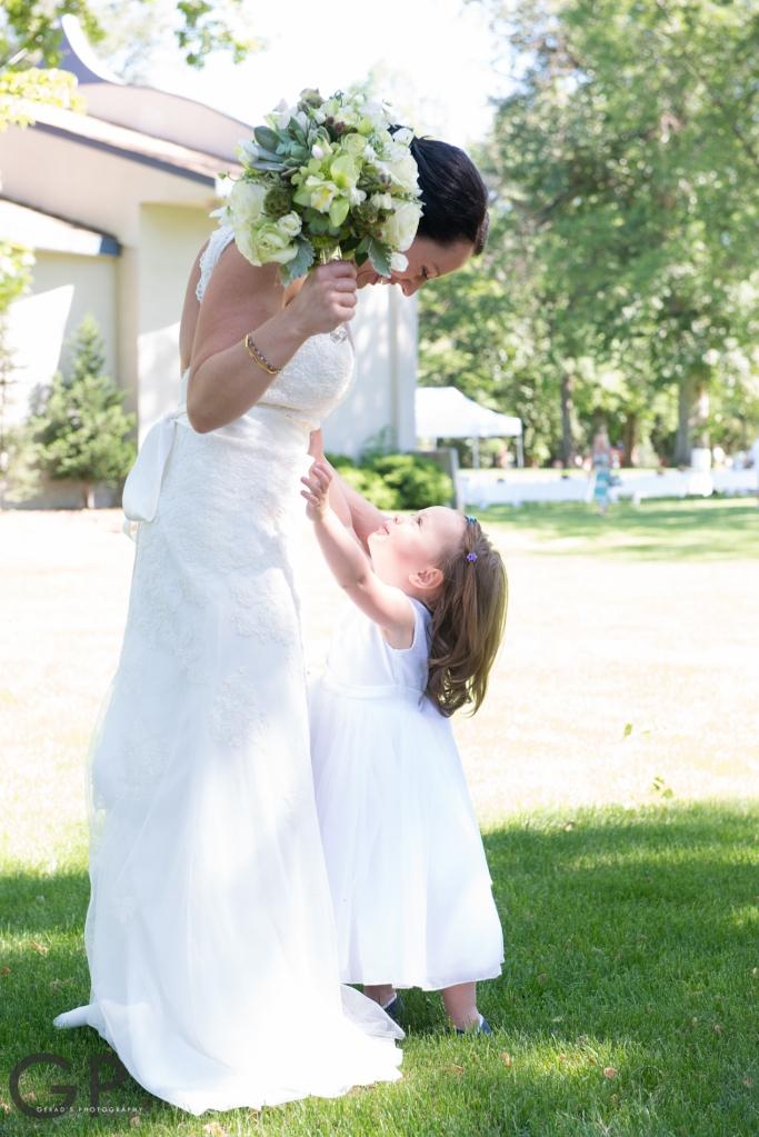 Wedding Photos 116