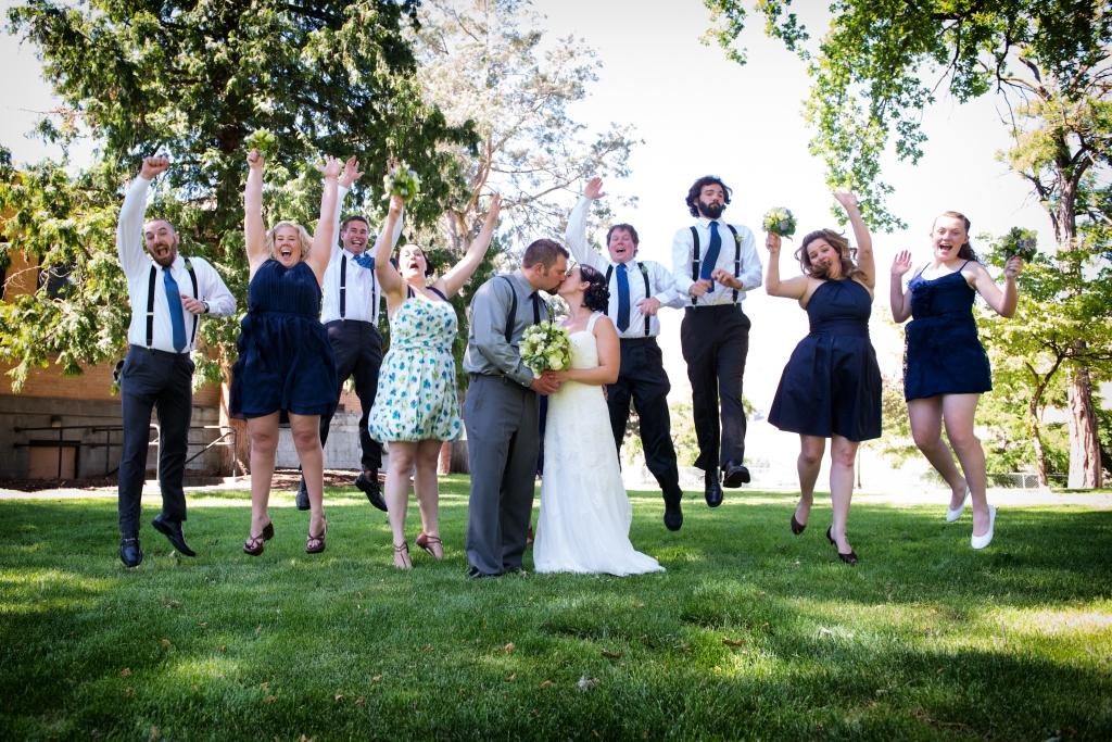 Wedding Photos 266