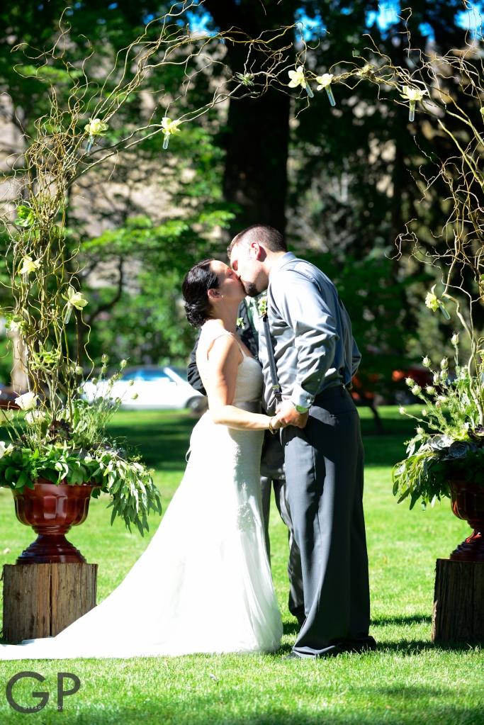 Wedding Photos 377