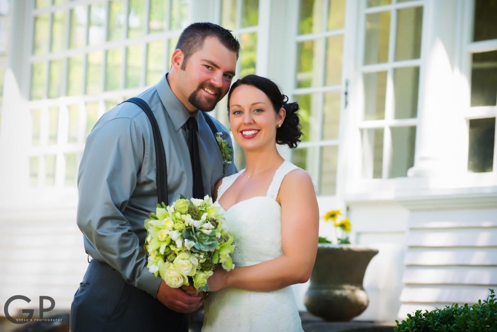 Wedding Photos 773