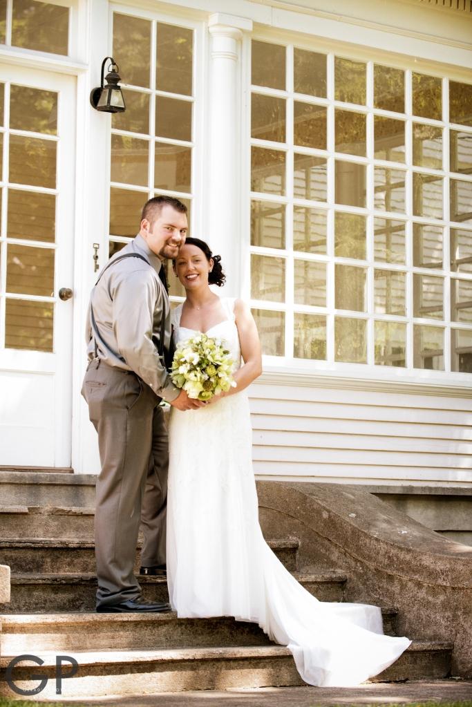Wedding Photos 798