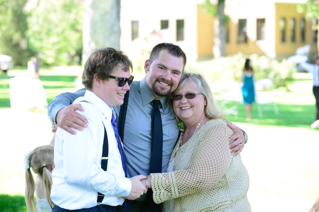 Wedding Photos 878