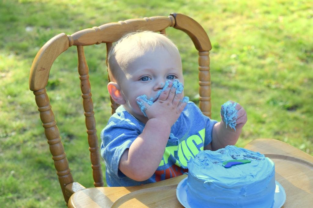 cakeface2