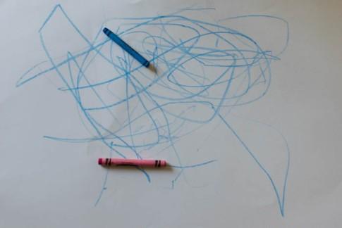 drawing-0845