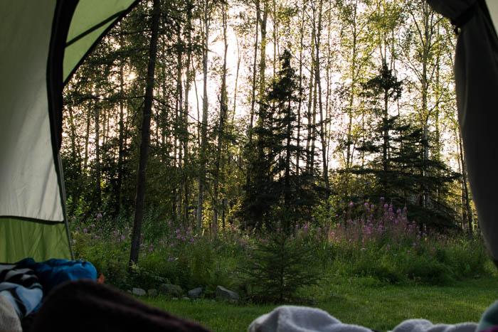 tent-0402