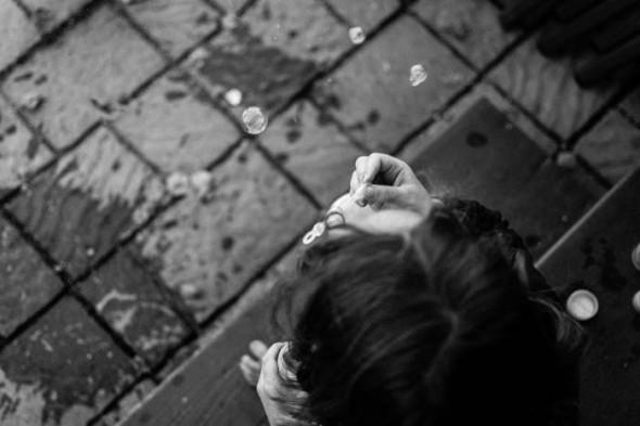 bubbles-1118