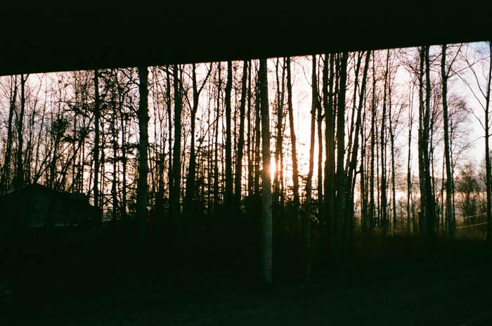 hayd-photo-000096290021