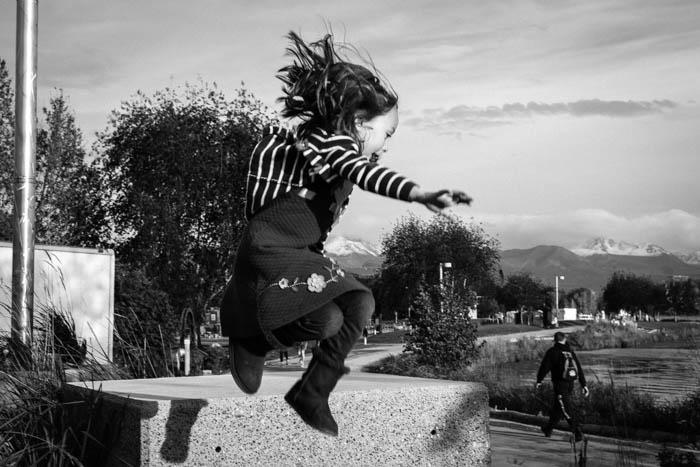 jump-0016