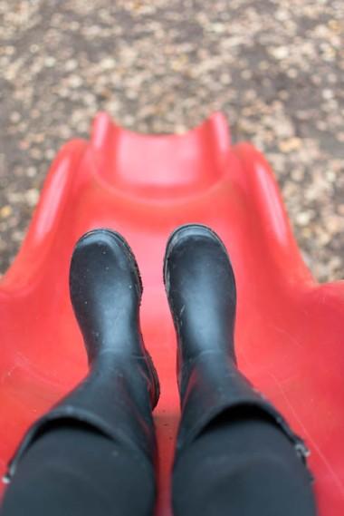 slide-0243