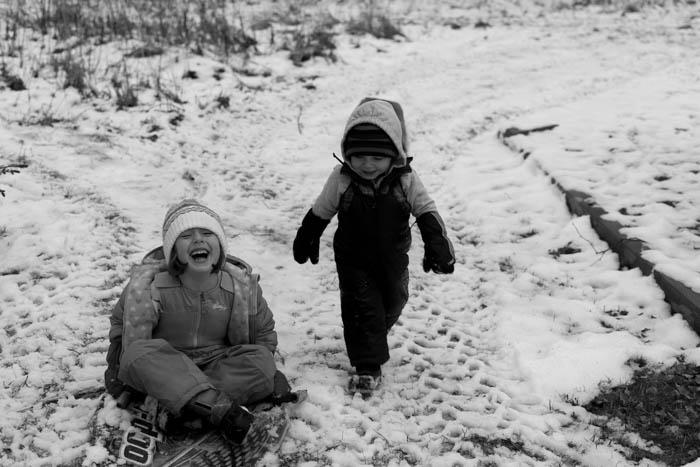 snow-day-0975