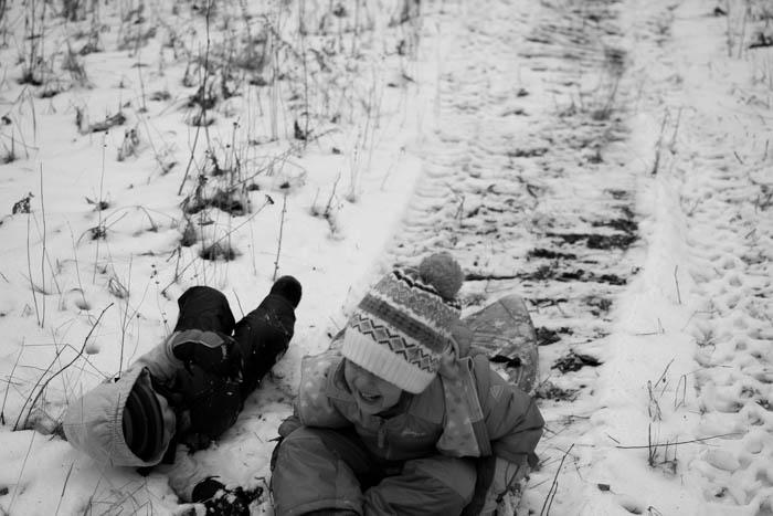 snow-day-0993
