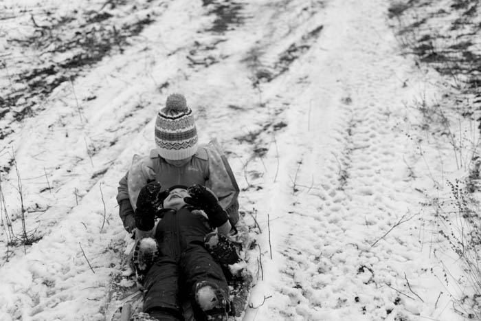 snow-day-1001
