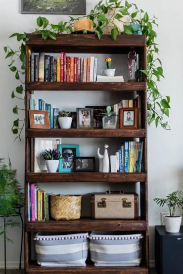 bookshelf-0909