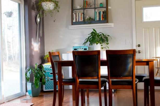 dining-room-0270