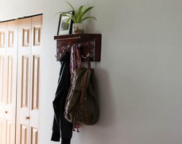 entryway-0383