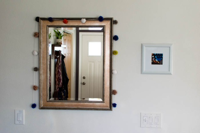 room-0243