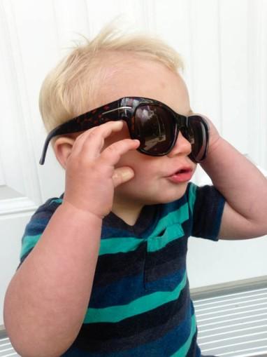 sunglasses-4912