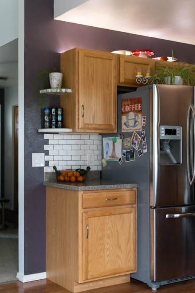 update-kitchen-0326